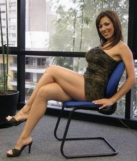 culoncitas en facebook video di porno gratis film sesso xxx foto