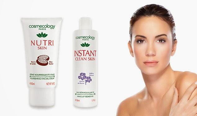 http://mulher.sapo.pt/lazer/passatempos/artigo/passatempo-prevenircosmecology