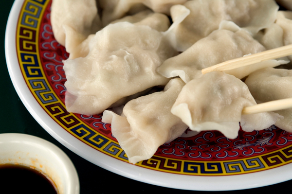 steamed-dumplings.jpg