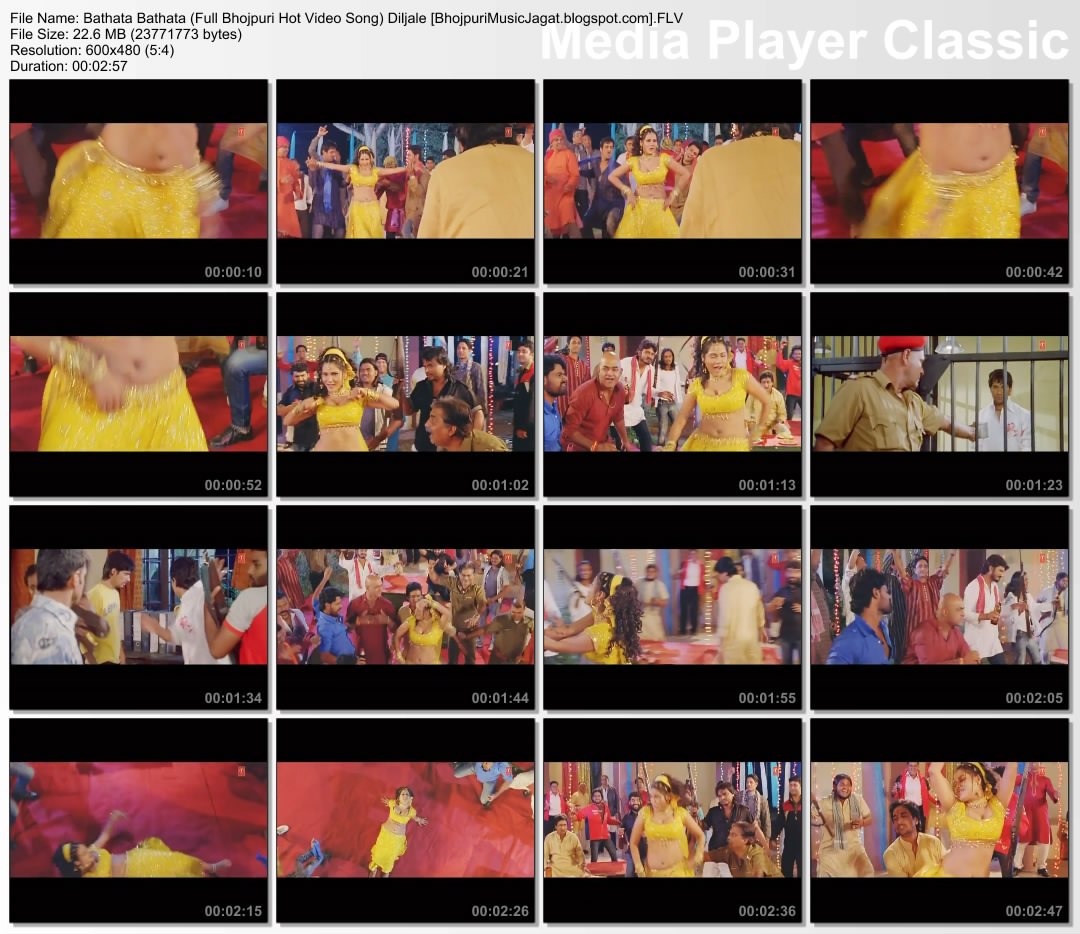 Download bhojpuri song reanimators