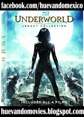WATCH NOW UNDERWORLD IN FULL HD STREAM OR DOWNLOAD