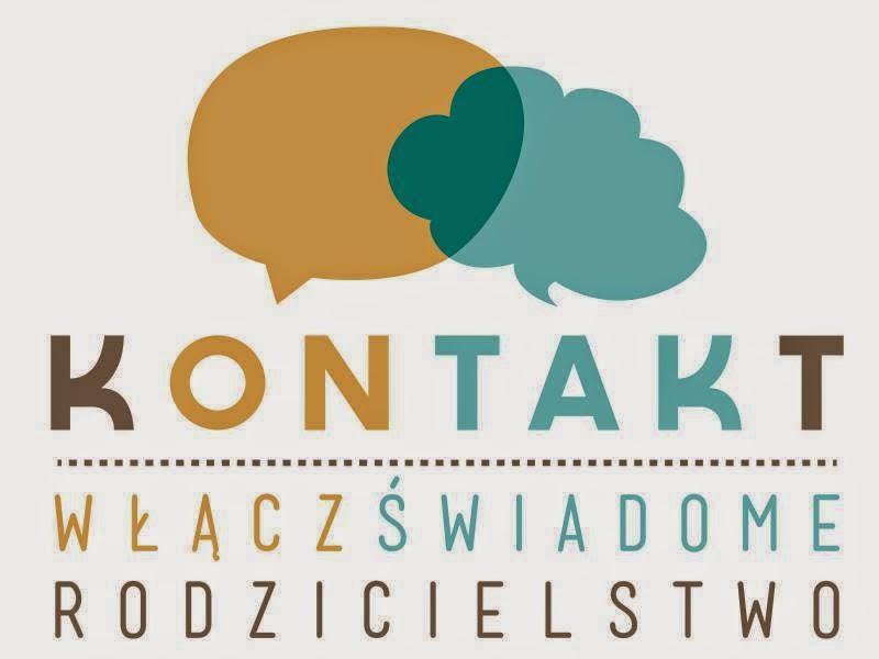 http://kontaktfestiwal.pl/