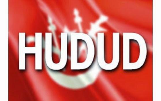 hudud Kelantan