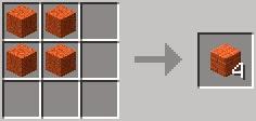 Biomes O' Plenty Mod Minecraft ladrillos