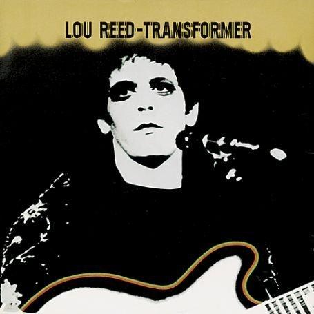 A rodar  VII - Página 5 Album-Lou-Reed-Transformer
