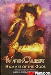 Những Câu Chuyện Thần Thoại - Mythquest