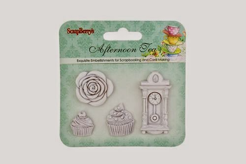 http://kolorowyjarmark.pl/pl/p/Dekoracje-polimerowe-Afternoon-Tea.-Tea-party/3022