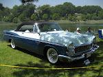 Papa's Chrysler Then