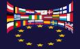 UK - UNIÃO EUROPEIA