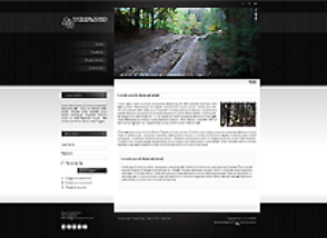 AS Template 002026 for Joomla 1.6