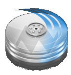 Diskeeper Professional 2015 PreActive