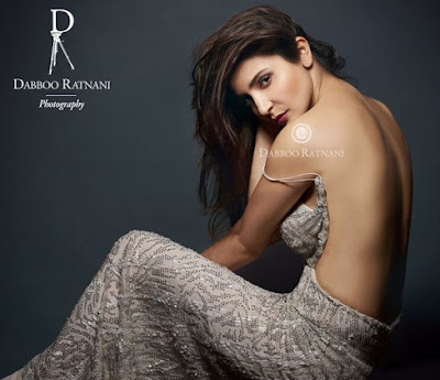 DAbboo-Ratnani-Calendar-2016-PhotoShoot-Photos