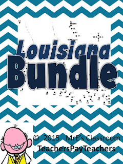 https://www.teacherspayteachers.com/Product/My-Louisiana-Bundle-2139868