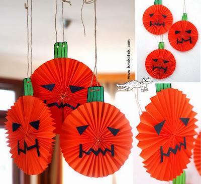 decorações fantasmagóricas  1382882_586887158034103_1833452641_n