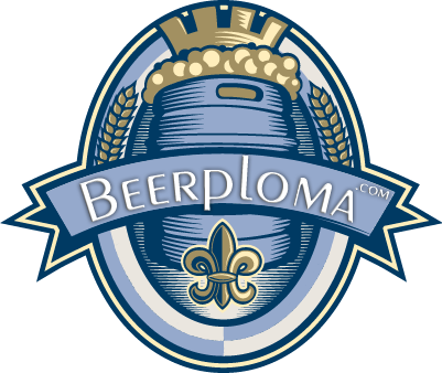 "Beerploma ""A Minnesota Craft Beer Blog"""