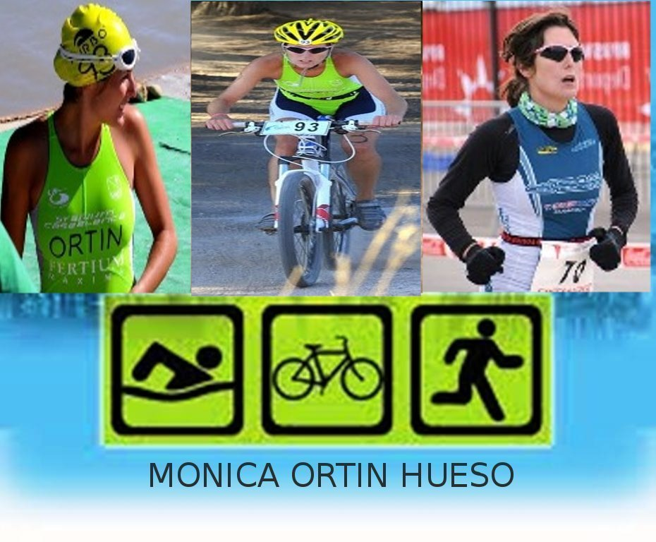 MONICA ORTIN HUESO