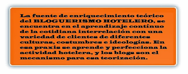 bloguerismo__hotelero.jpg