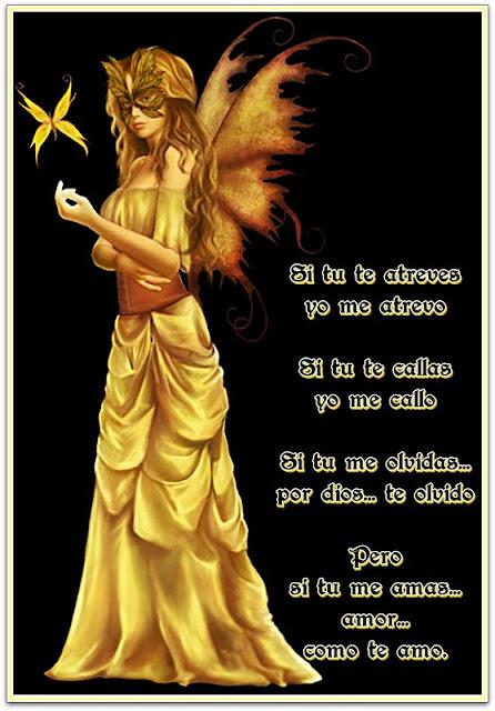 Poemas con imagenes Ai+tu..