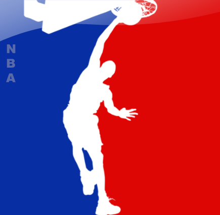 Nba logo (set 03) | Worlds Logo: wologo.blogspot.com/2012/08/nba-logo-set-03.html