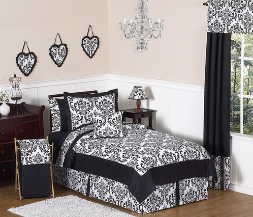 This set can be found at Beyond Bedding under the section