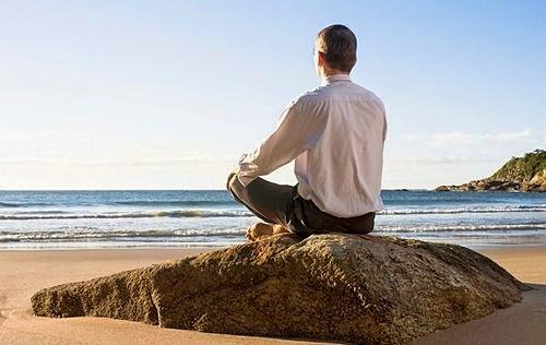mindfulness antidepresivos