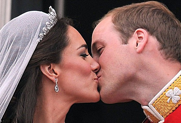 the wedding of prince william of wales and catherine middleton. the wedding of prince william