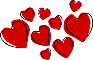 Kata kata mutiara dalam bahasa inggris sebagai kata bijak memberi inspirasi kegiatan aktivitas bekerja untuk kehidupan dan cinta