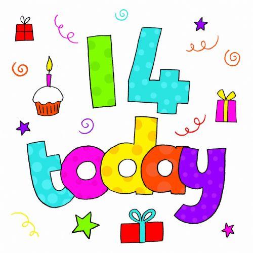 Happy Birthday ! - CRF250 L/M - ThumperTalk