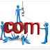 Cara Merubah Domain (dot)blogspot Menjadi (dot)com