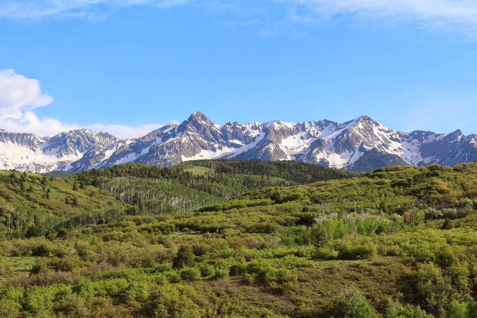 1+San+Juan+Mountains+photo+with+Jay+Scott+Outdoors.JPG