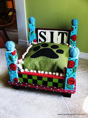 Dog+bed+3+019