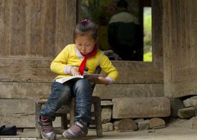 Yu Xinxin