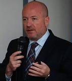 Miguel Ángel Moyano Santiago, Ph.D