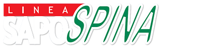 Sapospina