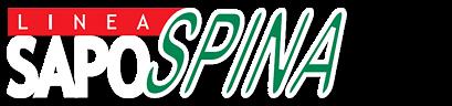Sapospina