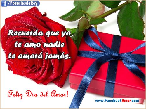 tarjetas con rosas de amor.