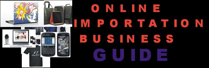 online mini cheap importation secret guides rh onlineimportationsecret blogspot com free mini importation guide pdf free mini importation guide pdf