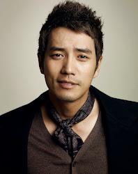 Joo Sangwook