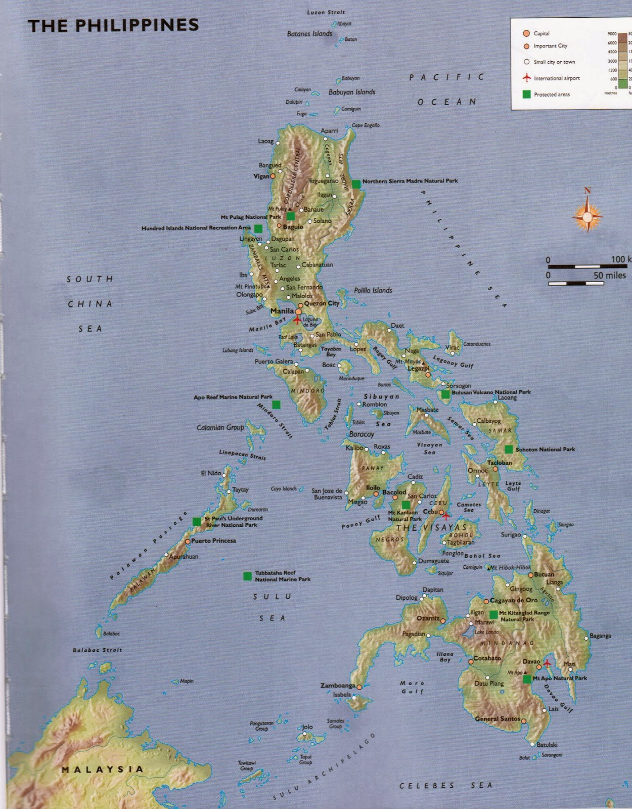 how was the philippine archipelago formed Some 50 million years ago, the archipelago was formed by volcanic eruptions which is how an archipelago is formed island-an island is a piece of land that is surrounded by water island-an island is a piece of land that is surrounded by water.