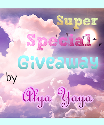 http://alyaa302.blogspot.com/2013/12/super-special-giveaway-by-alya-yaya.html