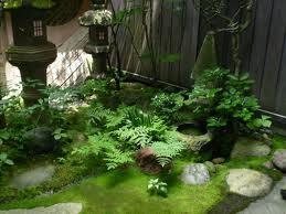 Jardineriagarnica decoracion estilo japones for Decoracion jardin japones