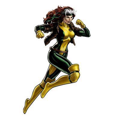 Costume Marvel Avengers Marvel Avengers Alliance Guide