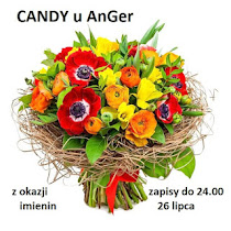 candy-26.7