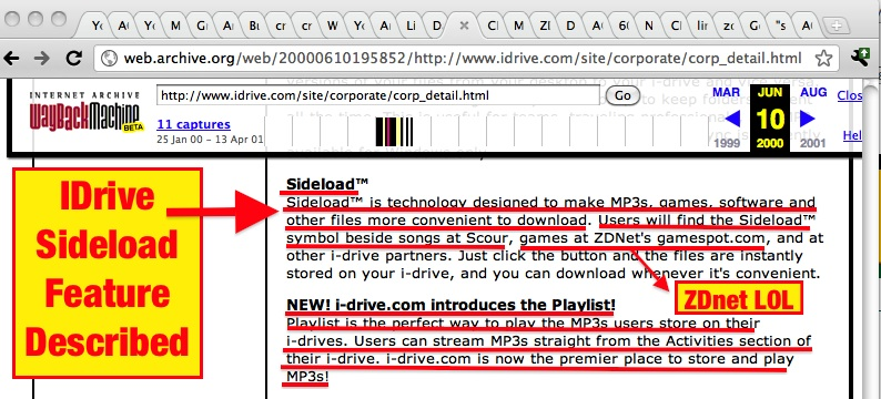 directx 12 download for windows 7 64 bit cnet
