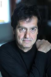 actorul/regizorul Victor Voinicescu Sotski