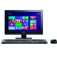 Buy Dell Inspiron One 20 3048 All-in-One 3048341TBiB at Rs 30,419 Via paytm.com
