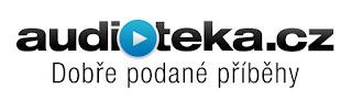 http://audioteka.cz/zaklinac-i-posledni-prani---komplet,audiokniha.html?utm_source=partner&utm_medium=article&utm_campaign=recenzezaklinacposlednipranikomplettokos