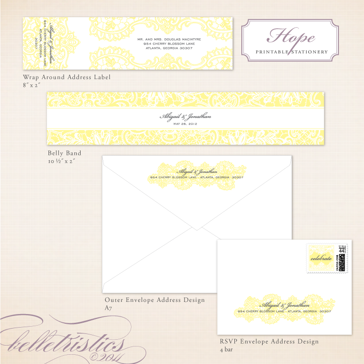 Address Wedding Gift Card Envelope : Address Wedding Card Envelope Wedding Cards