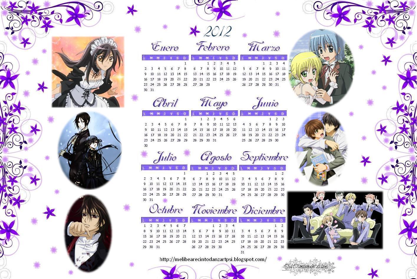Mundo Series Anime