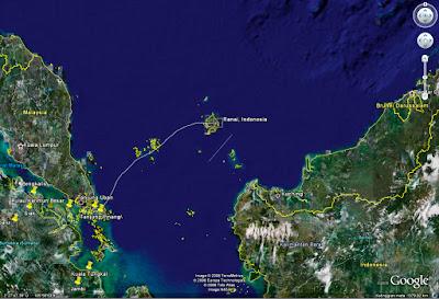 Pulau%2BNatuna.jpg